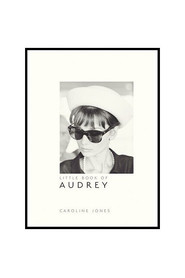 LITTLE BOOK OF AUDREY