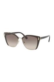 Sunglasses PR 56TS DHO3D0