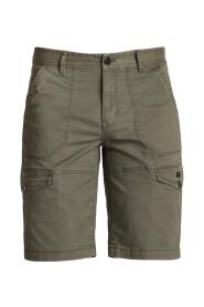 Shorts PSH214670 6149