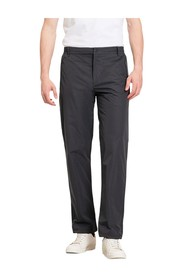 Luther Sport Pants