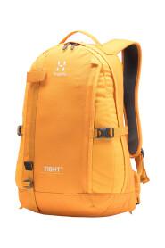 ight medium backpack