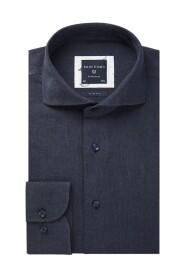 shirt PPSH1A1037