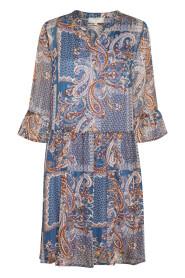 CRSheena Dress RP