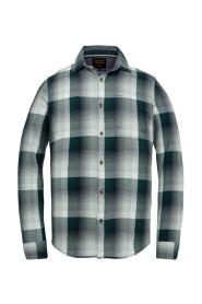 shirt PSI211206 9089