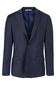 Ludvigsen Super-stretch Blazer