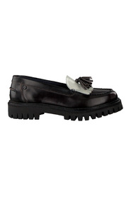 Loafers Iconic Polished