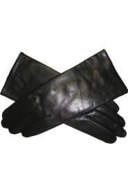 Lammnappa Gloves 3BT