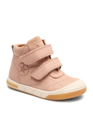 Velcro Shoes Juno Sport