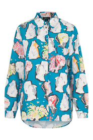 sg3846 1241 shirt