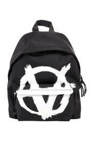 Backpack UA52BA640W
