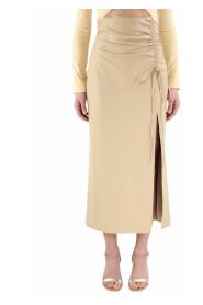 Skirt NW21SSSK01273