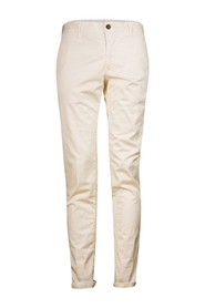 Chinos 10S100 90664