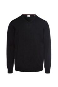 25-1207 Knitwear