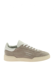 Sneakers suede Lob 01 L1LM SL46