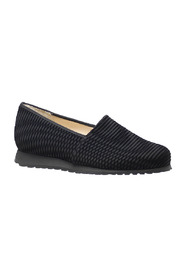 loafer Piacenza 0-301688-0100