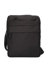 KPM03 Shoulder Strap Accessories