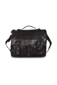 Gentlemen by Choice - Delmore Business Bag