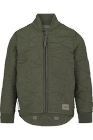 Orry Thermo Outwear