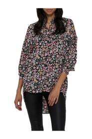 Camisa  Tamara Loose L/S