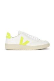 V-12 Sneakers