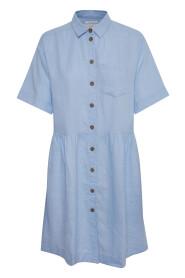 Dial klänning