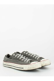 Chuck Taylor 70 canvas sneakers