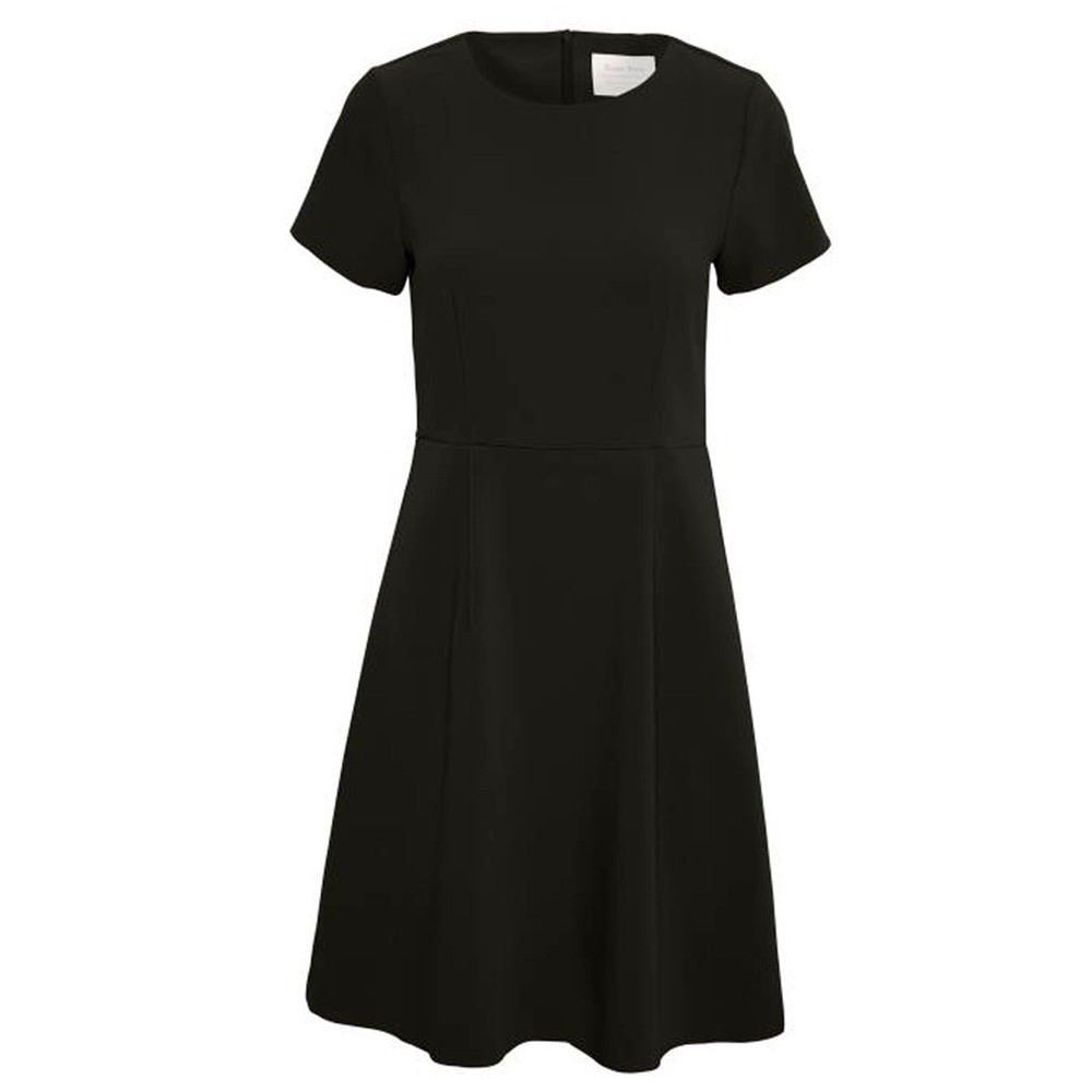 PENROSE DRESS
