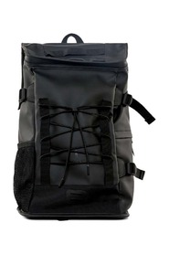 Rugtas Mountaineer tas