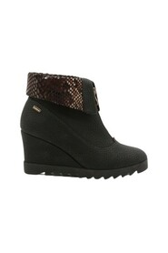 ROSC1LD01PIT - Boots
