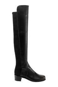 Ankle Boots RESERVE