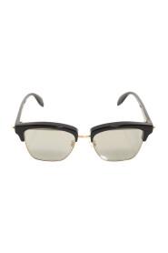 Sunglasses 634928I3330