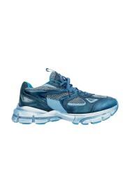 Marathon Dip-Dye Shoes