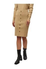 Maranola knit skirt