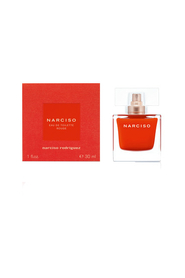 Rouge Eau de Toilette 30 ml.