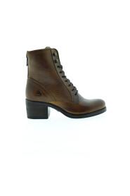 Boots 202BUL02