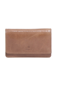 Salerno Mira Wallet 130669