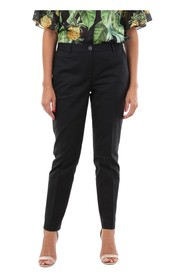 MH53F54C64 Chino Trousers