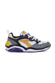 Sneakers WHIZZ RUN