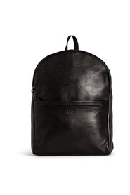 Anouk Laptop Backpack