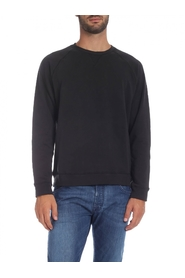 Ermenegildo  Cotton sweatshirt N6ML00810 001