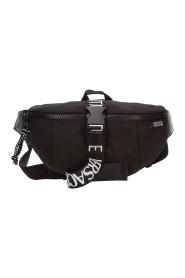 Belt bum bag hip pouch