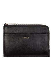 genuine credit card case holder wallet babylon