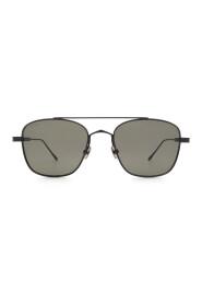 Sunglasses CT0163S 001