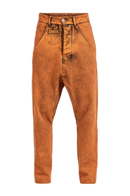 NOW JEANS Trousers