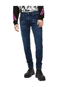 JEANS THOMMER-X 0095T