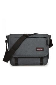 Shoulder Bag Delegate +