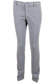 milano pantalon 9pn2a4973 mbe074-597