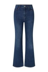 Novelle jeans
