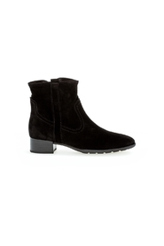 ankle boot 56.611.47 suede