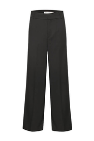 Voxiw Wide pant
